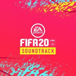 OST - FIFA 20