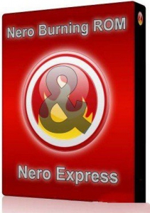 Nero Burning ROM & Nero Express 2020 22.0.1004 Portable by Baltagy [Multi/Ru]