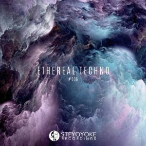 VA - Ethereal Techno #006