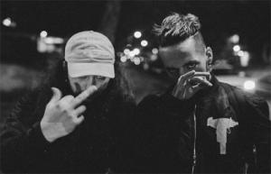 SuicideboyS / $uicideboy$ - Discography