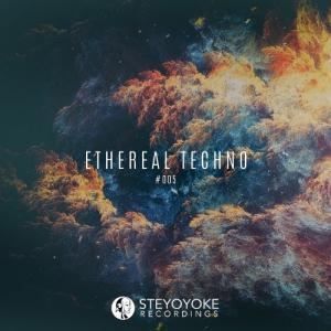 VA - Ethereal Techno #005