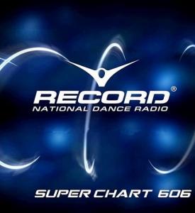 VA - Record Super Chart 606 [28.09]