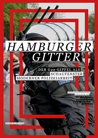 Гамбуркские протесты