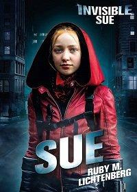 Невидимая Сью
