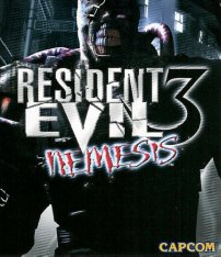 Resident Evil 3: Nemesis Seamless HD Project