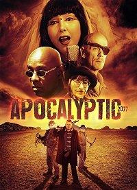Апокалипсис 2077