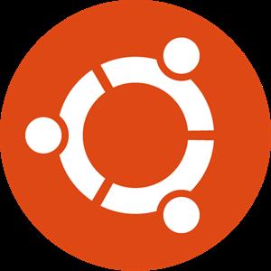 Ubuntu 19.10 (Eoan Ermine) [amd64] 2xDVD