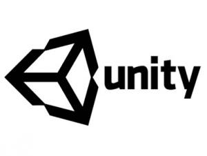Unity Pro 2019 2.20f1 x64 [En]