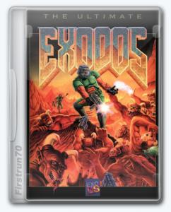 eXoDOS Collection v4.0