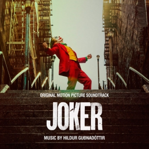 Joker / Джокер (Original Motion Picture Soundtrack)