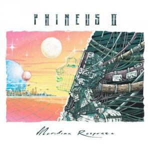 Phineus II - Meridian Response