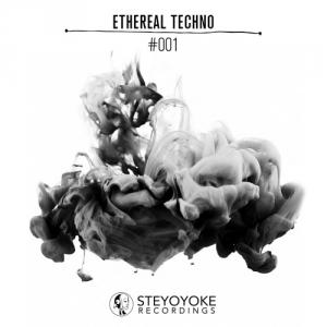 VA - Ethereal Techno #001