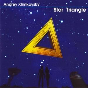 Andrey Klimkovsky (Андрей Климковский) - Star Triangle