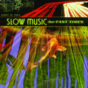VA - Slow Music for Fast Times [2CD]