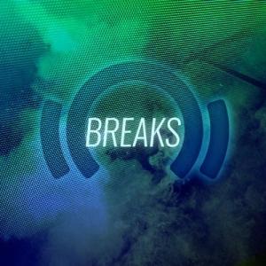 VA - Breaks from EDMusiClub Part1