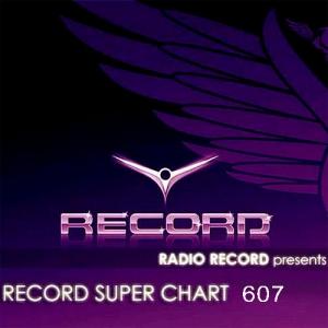 VA - Record Super Chart 607
