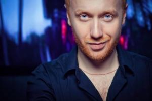 VA - Dj Nejtrino: Remixes