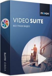 Movavi Video Suite 20.0.0 RePack (& Portable) by elchupacabra [Multi/Ru]
