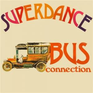 Bus Connection - Superdance
