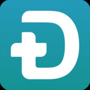FonePaw Data Recovery / Datenrettung 1.6.0 RePack (& Portable) by TryRooM [Multi/Ru]