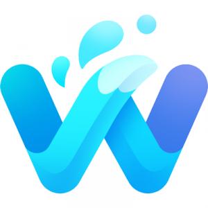 Waterfox 2019.10 + Portable [Multi/Ru]