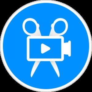Movavi Video Editor Plus 20.0.0 RePack (& Portable) by TryRooM [Multi/Ru]