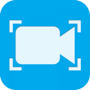 Gilisoft Screen Recorder 10.2.0 RePack (& Portable) by TryRooM [Ru/En]