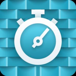 Auslogics BoostSpeed Pro 11.2.0.1 RePack (& Portable) by TryRooM [Ru/En]
