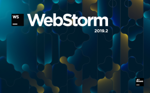 JetBrains WebStorm 2019.3.3 Build #WS-193.6494.34 [En]