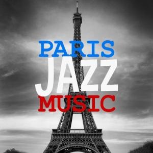 VA - Jazz in Paris [143 CD]