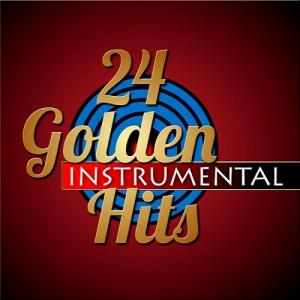 VA - 24 Golden Instrumental Hits