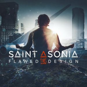 Saint Asonia - Flawed Design