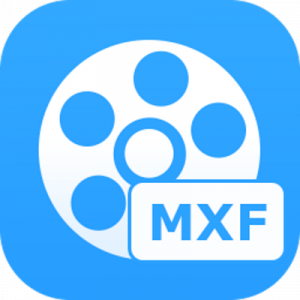 AnyMP4 MXF Converter 8.0.10 RePack (& Portable) by TryRooM [Multi/Ru]