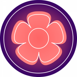 Garden Planner 3.7.67 RePack (& Portable) by TryRooM [Multi]