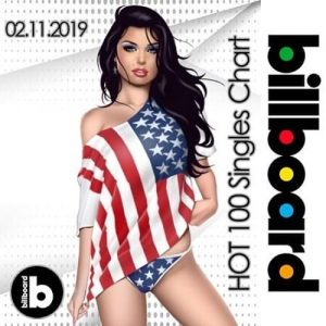 VA - Billboard Hot 100 Singles Chart [02.11]