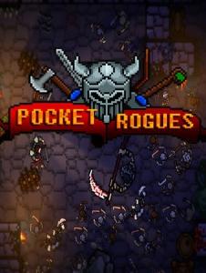 Pocket Rogues