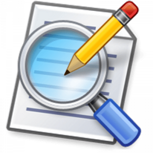 Batch Text Replacer 2.13.5 RePack (& Portable) by TryRooM [Multi/Ru]