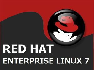 Red Hat Enterprise Linux 7.7