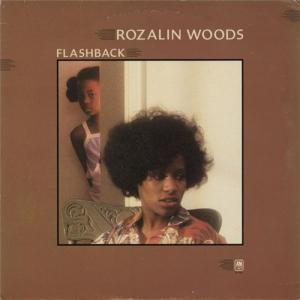 Rozalin Woods - Flashback
