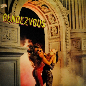 Rendezvous - Rock And Roll Disco Boogie
