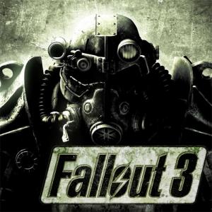VA - Fallout 3 Soundtrack
