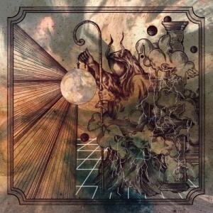 Moon Shepherd - Heavy Night
