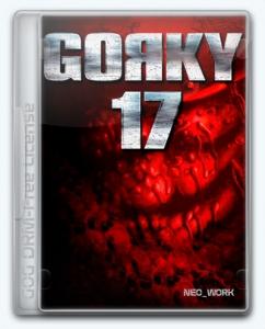 Gorky 17 / Горький-17: Запретная зона
