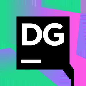 JetBrains DataGrip 2019.2.6 [En]