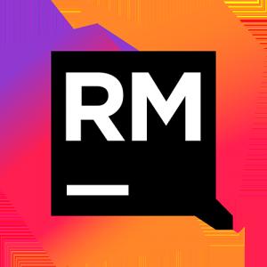 JetBrains RubyMine 2019.2.4 [En]