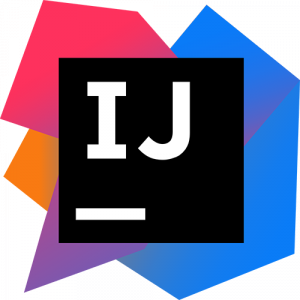 JetBrains IntelliJ IDEA Ultimate 2019.2.4 [En]