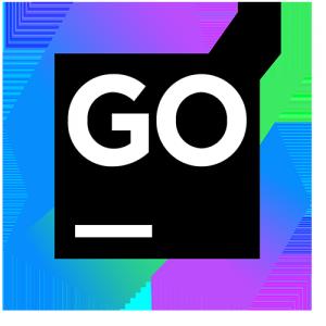 JetBrains GoLand 2019.2.5 [En]