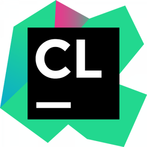JetBrains CLion 2019.2.5 [En]