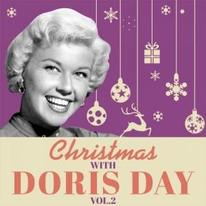 Doris Day - Christmas With Doris Day Vol. 2