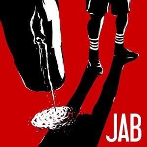 A Contra Blues - Jab